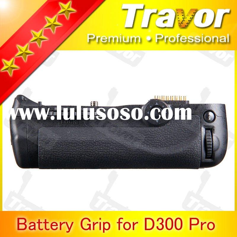 1000K times life cycles shutter button choosed for Nikon D300 D700 D300S Battery Grip