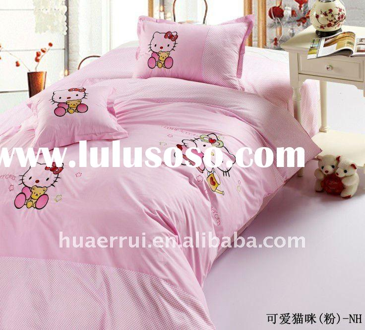 queen size hello kitty bed frame, queen size hello kitty bed frame ...