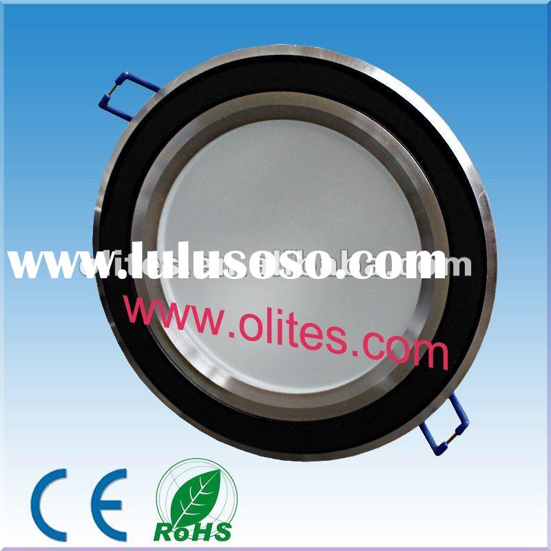 10W smd led indoor light,led ceiling light,led ceiling lighting