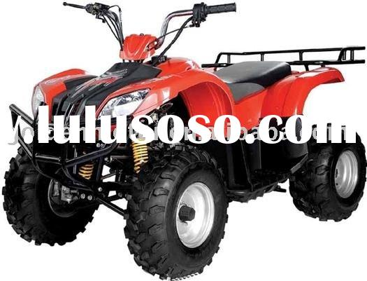 110CC,125CC ATV,GY6 engine