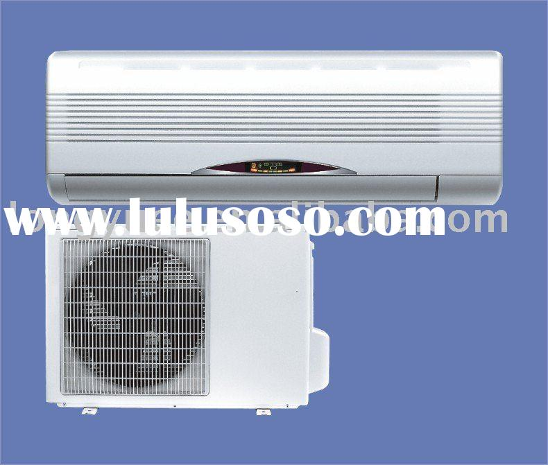 12000 BTU Air Conditione,Export,Split Wall Manufacturer,Export,Split Wall Mounted Air Conditioner,AC