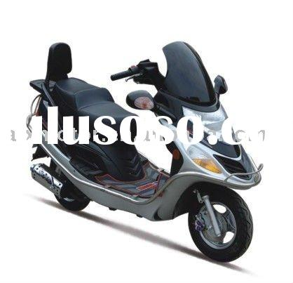 125cc scooters for sale