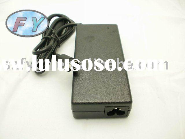 12V Power adapter charger for LCD monitor 12V 7A