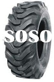 1400 x 24 G2 TL Tires for MITSUBISHI MG Graders