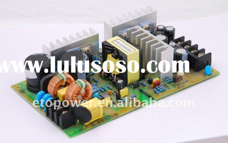 15v 5v variable voltage dc power supply