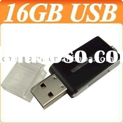 16GB USB 2.0 Flash Memory 16G USB Thumb Drive Pen Stick H