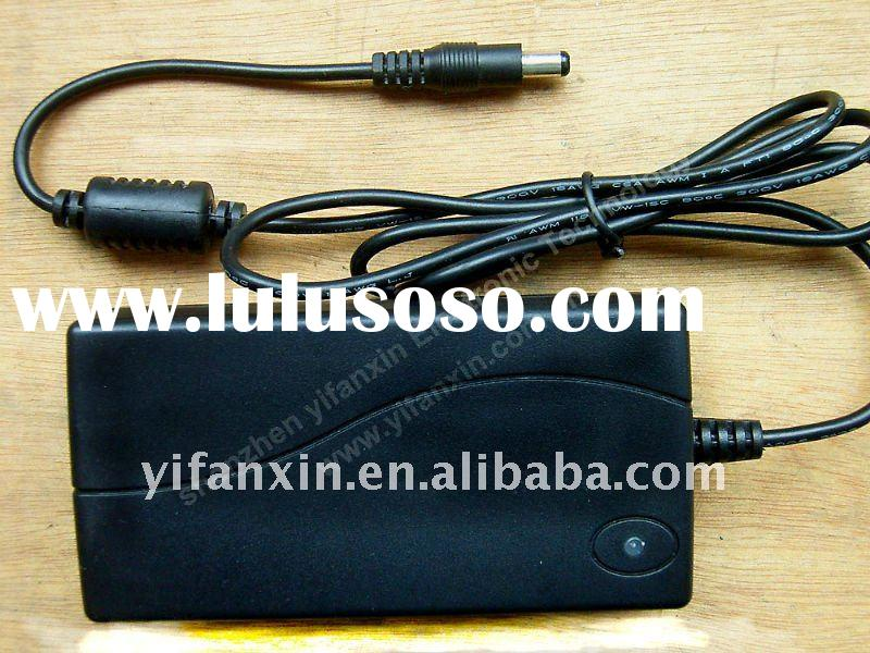 16V 2.4A AC DC power Adapter for Keyboard YAMAHA PSR-1000 PSR3000
