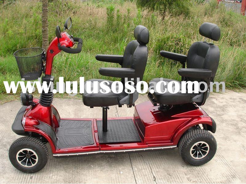 Handicapped Scooter Electric on brushless dc motor manufacturers