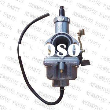 200cc atv carburettor, atv spare parts