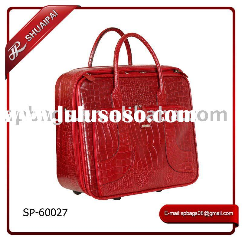 2011 new trolley laptop bags(SP60027D-056-2)
