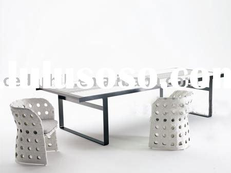 2012 modern bar tables,outdoor furniture exhibition 2011