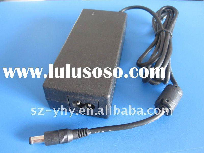 24v 3a 72w led switching power supply laptop adapter