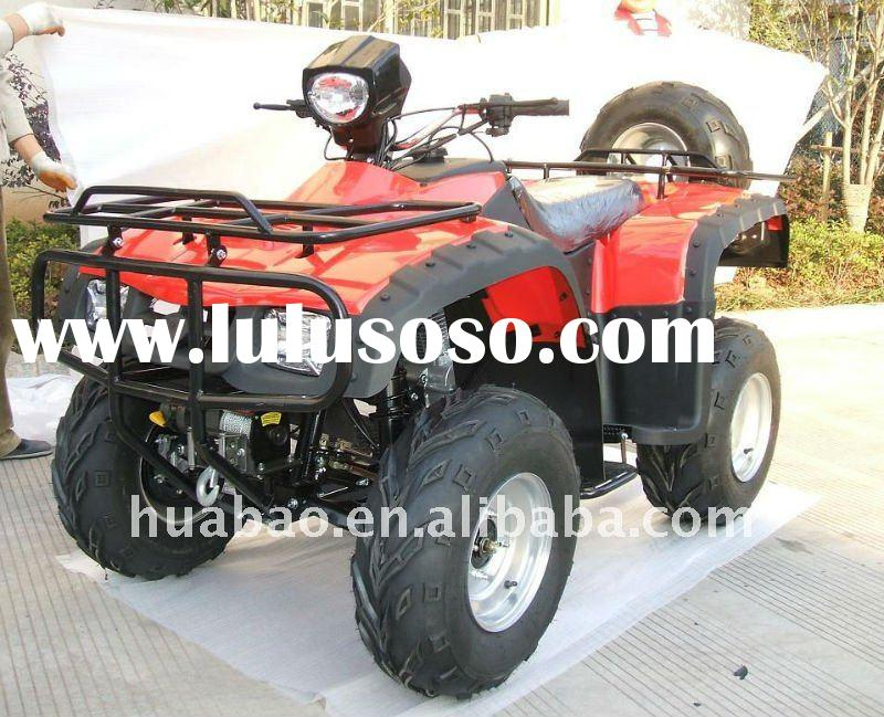 250CC ATV,250CC QUAD BIKE