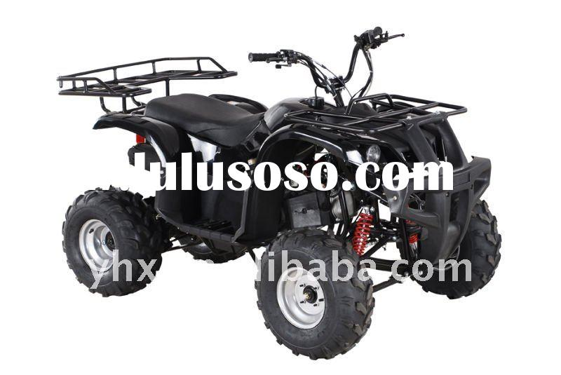 250cc 4 wheeler atv quad