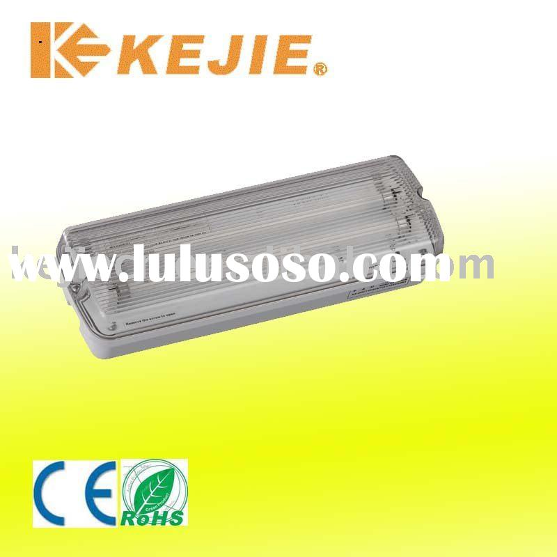 2.4V 4.5AH Rechargeable battery(lantern,lamp,holiday lantern)