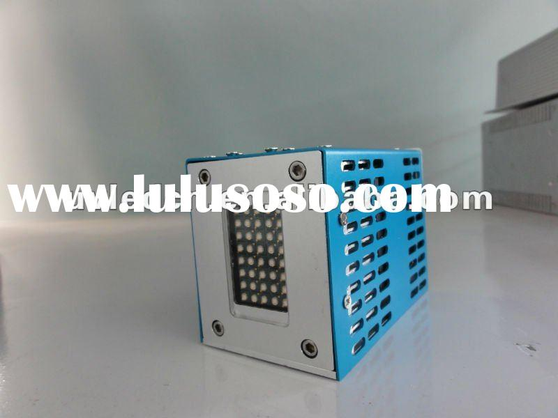 395nm high power UV LED curing system for flatbed ESPON Printing