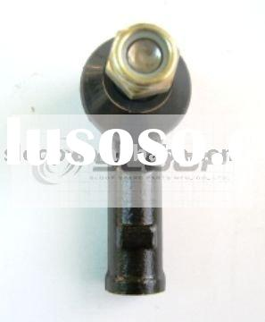 48520-3U025 FOR NISSAN auto spare parts / TIE ROD END
