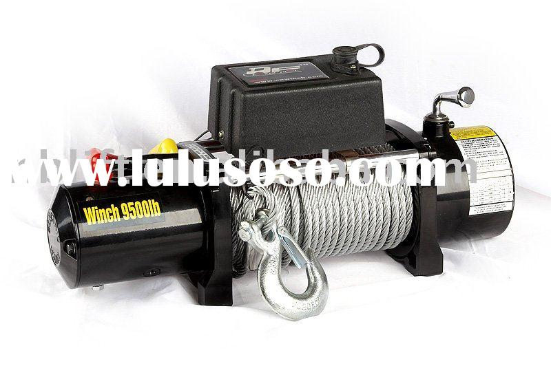 Badlands Winch Wiring Diagram Along With Badlands Winch Wiring Diagram