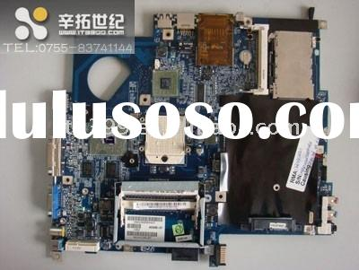 5100 HCW50 LA-3151P HCW50 L07 laptop motherboard for Acer
