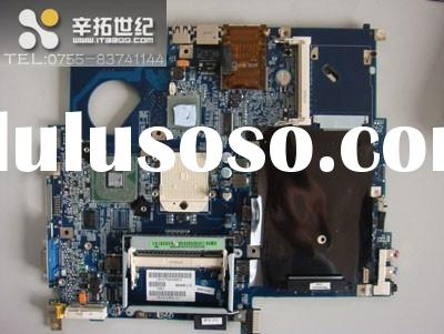 5100 HCW50 LA-3151P HCW50 L12 laptop motherboard for Acer