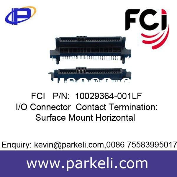 52218-000HAHLF FCI CONNECTOR DATASHEET PDF,BLOCK DIAGRAM,FEATURES, STOCK AVAILABLE,TYPICAL SCHEMATIC
