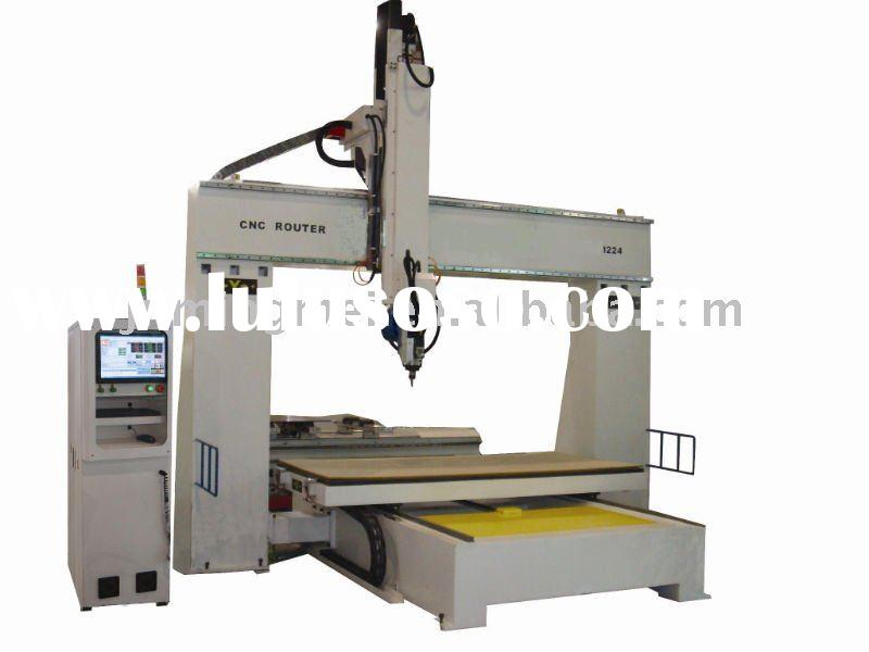 ... list of Free Router Table Woodworking Plans and ideas lowest