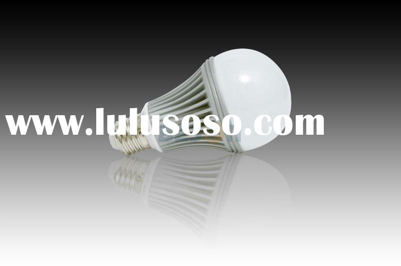 800lm 10W e27 led light bulb (CE RoHS)