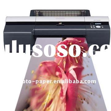 A4 A3 HP Laser Glossy Photo Paper