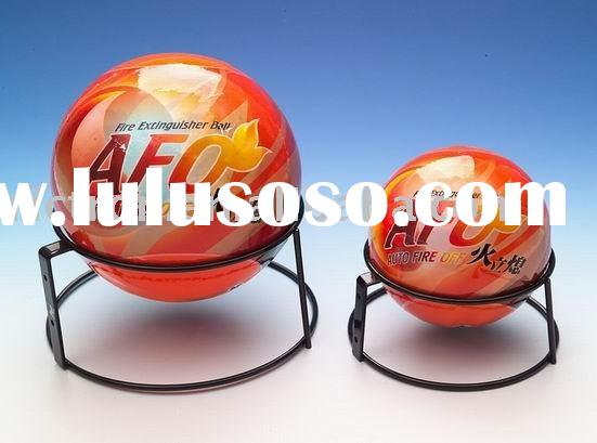 ABC Powder Fire Extinguisher Ball FB-01 08