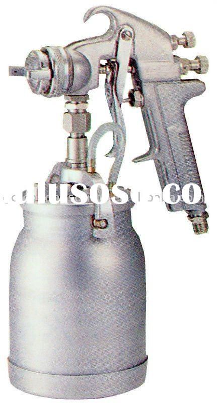 AIR TOOL - AIR SPRAY GUN (GS-1706)