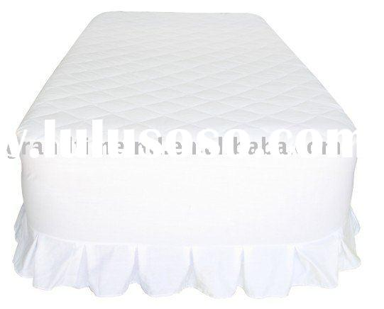 Adjustable Air Bed Manufacturers : Select comfort sleep number bed accessories