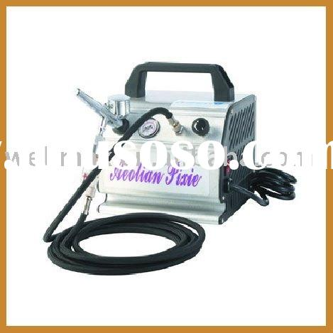 Airbrush Taning Kit