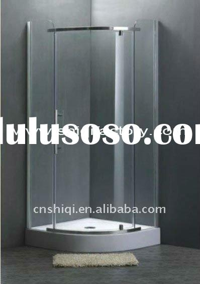 Replacement Shower Doors With Frame. wonderful frame pivot shower ...