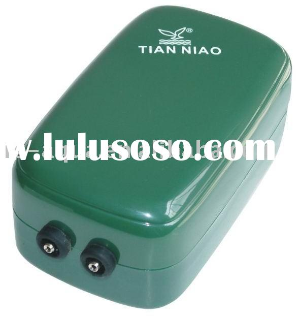 Aquarium Air Pump(TN-1003)