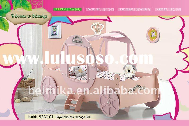 white color code for disney furniture princess s, white color code ...