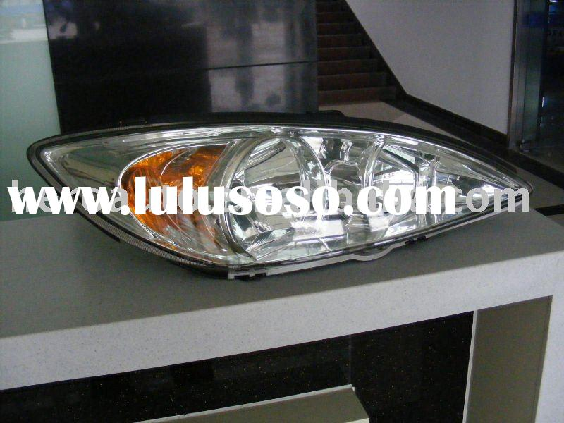 BEST PRICE Auto Car Parts