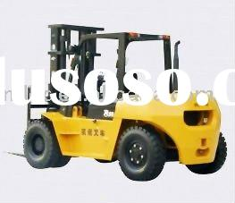 BEST SELL New Forklift Of 1 TON Made In China