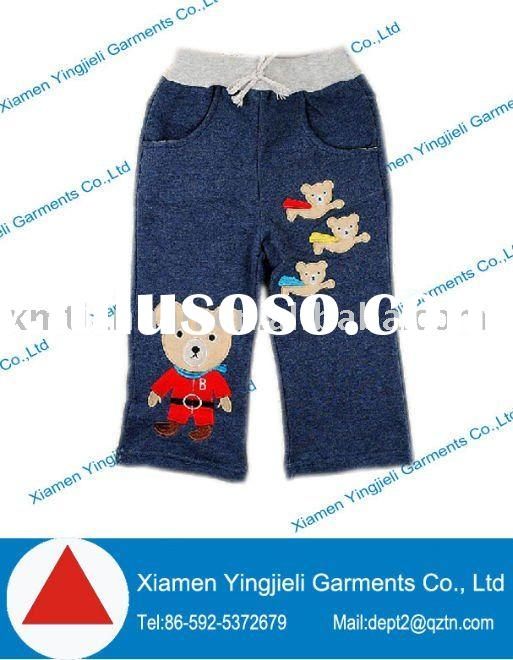 baby holiday clothes online baby holiday clothes online