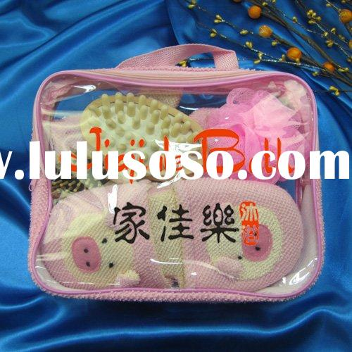 Baby Travel Bath Product