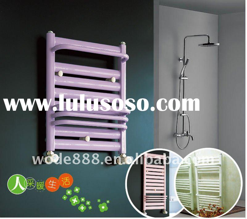 TOWEL WARMERS, BATH - BED BATH  BEYOND