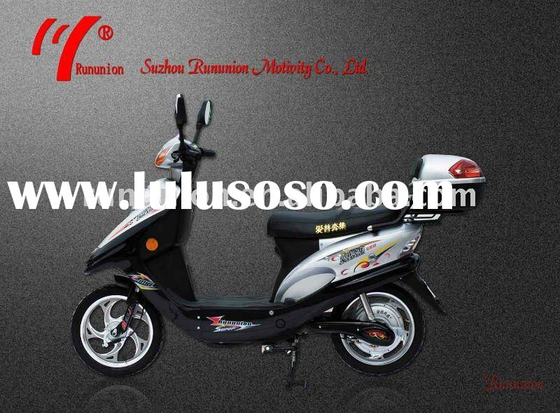 Battery mobility scooter,lead acid battery scooter,e scooter