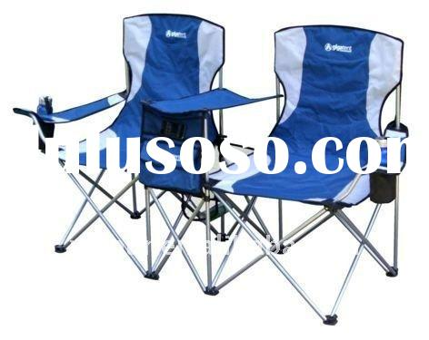 Astonishing Maccabee Double Camping Chair Maccabee Double Camping Chair Caraccident5 Cool Chair Designs And Ideas Caraccident5Info