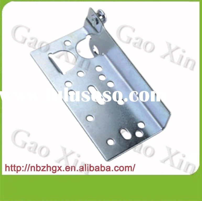Bottom Bracket,garage door parts,garage door hardware