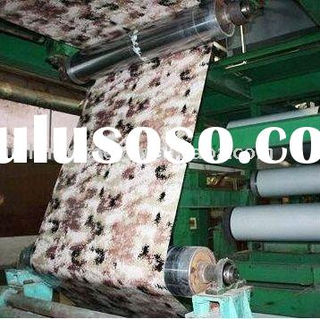Building Material!!!Camouflage Pattern, Special style of PPGI/PPGL