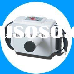 CE approved digital wireless dental x-ray equipment