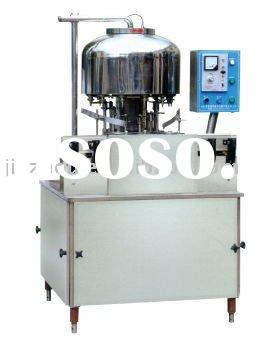 CYG Series Automatic Pure Water Filling Machine