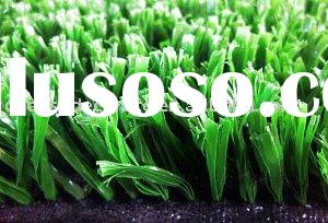 Cheap artificial grass(artificial turf,artificial lawn,fake grass)