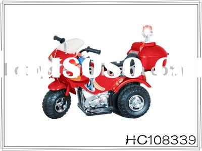 Child Ride On Bicycle Electric HC108339