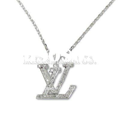 Contemporary silver necklaces, 925 silver with cz stone jewelry, high quality and factory price, wel