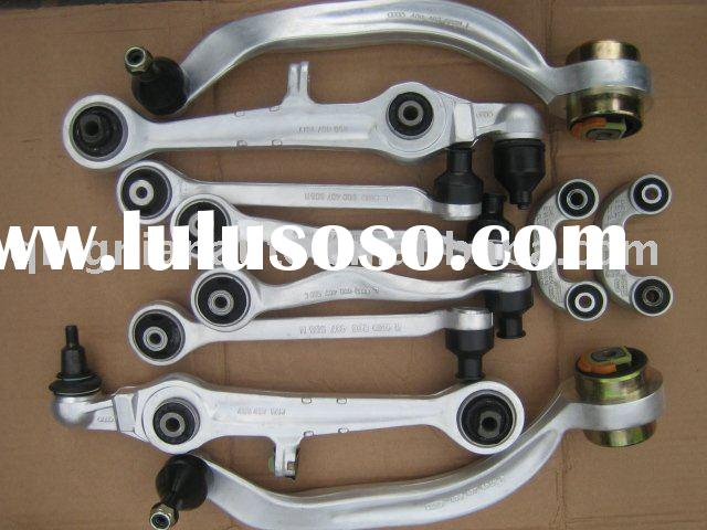 Control Arm for Audi A4(B5)
